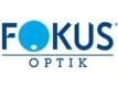 FOKUS optik a.s.