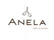 Anela Cosmetics s.r.o.