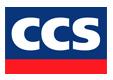 CCS Česká společnost pro platební karty s.r.o.