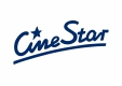 CineStar s.r.o.