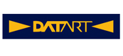 DATART International, a.s