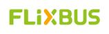 FlixBus CZ s.r.o.
