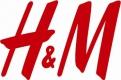 H&M HENNES & MAURITZ CZ s.r.o.,