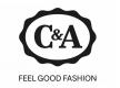 C&A Moda, s.r.o.