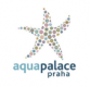 GMF AQUAPARK PRAGUE, a.s.
