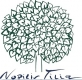 Nobilis Tilia - Česká přírodní aromaterapeutická kosmetika.