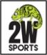 2W sports